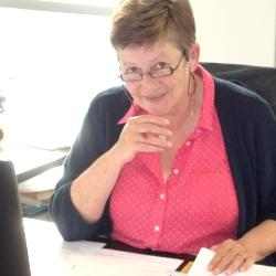 Anne Vandepitte