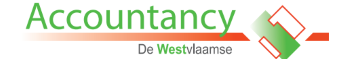 ACCOUNTANCY DE WESTVLAAMSE